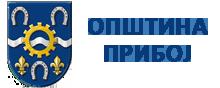 Општина Прибој